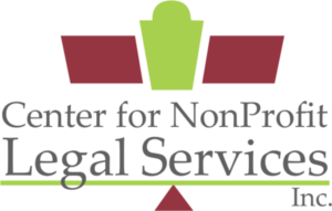 Center for NonProfit Legal Services